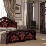 Спальня 143