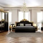 Спальня 145
