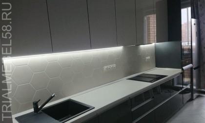 Кухня Милана 2