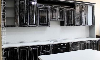 Кухня К-9