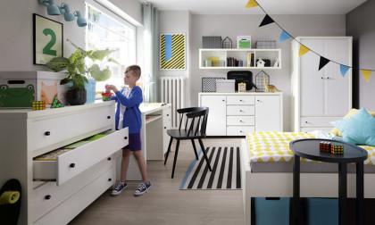 Детская мебель 20