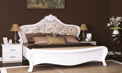 Спальня 128
