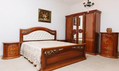 Спальня 62