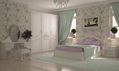 Спальня 94