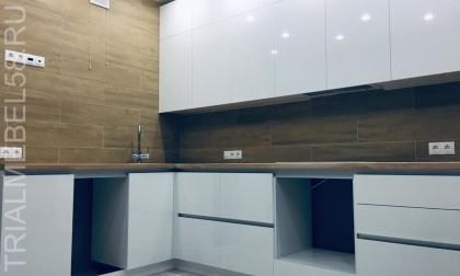 Кухня Александра