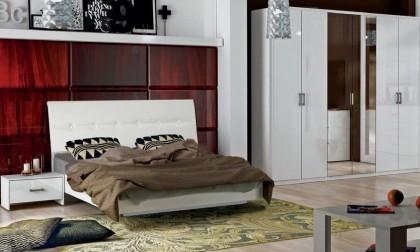 Спальня 139