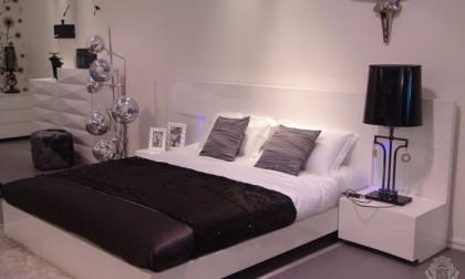 Спальня 60