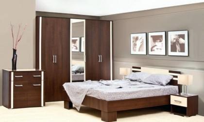 Спальня 66