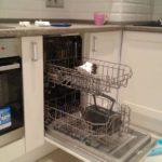 Кухня «Лиля»